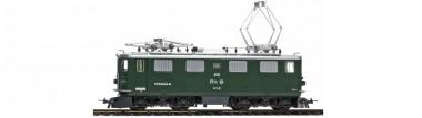 Bemo 1350140 RhB E-Lok Ge 4/4 I Ep.4