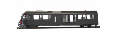 Bemo 3298181 RhB Steuerwagen Ep.6