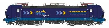 LS Models 16152 EVB E-Lok BR 192 Smartron Ep.6