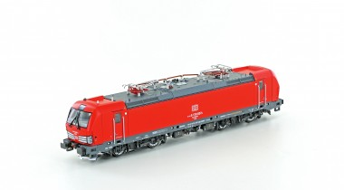 LS Models 18003 DB Schenker PL E-Lok Serie 170 Ep.6