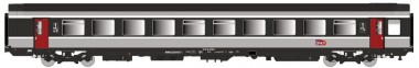 LS Models 40275 SNCF Personenwagen 1.Kl. Ep.5/6