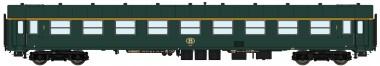 LS Models 42157 SNCB Personenwagen 1.Kl Ep.3