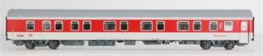 LS Models 46026 DB NachtZug Schlafwagen Ep.5