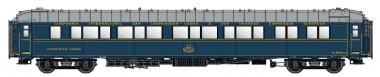 LS Models 98015 CIWL CP Schlafwagen Ep.3b