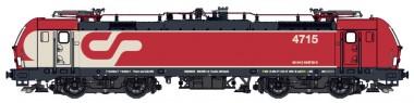 LS Models 98101 CP E-Lok Reihe 4700 Ep.6