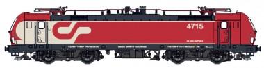 LS Models 98101S CP E-Lok Reihe 4700 Ep.6