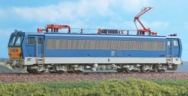 ACME 60183 MAV E-Lok V63 Ep.4