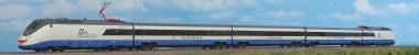ACME 70070 RFI Personenzug 5-tlg Ep.5/6