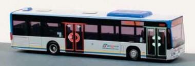Blackstar BS00028 MB Citaro Stadtbus Busitalia Nord
