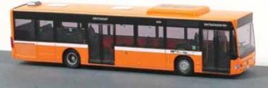 Blackstar BS00041 MB Citaro Stadtbus TEP Parma
