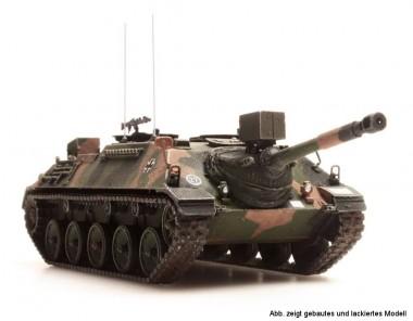 Artitec 1160001 Kanonenjagdpanzer BW