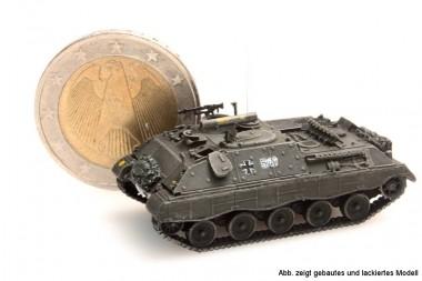 Artitec 1160003 Jagdpanzer Jaguar 1 BW/ÖBH
