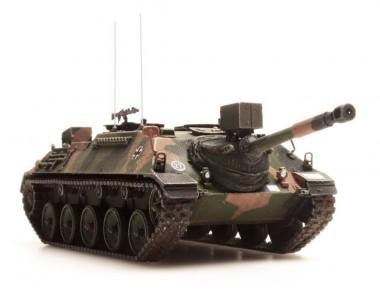 Artitec 6160002 Kanonenjagdpanzer BW flecktarn