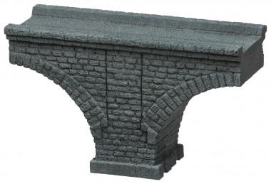 Roco 15013 Bruckenbogen Ravenna