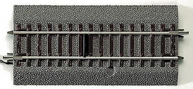Roco 42518 Schaltgleis G1/2 115 mm