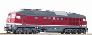Roco 52460 DBAG Diesellok BR 232 Ep.5
