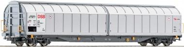 Roco 66433 DSB Schiebwandwagen Ep.5