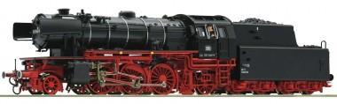 Roco 70249 DB Dampflok BR 023 040-9 Ep.4
