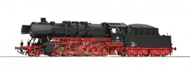 Roco 70255 Dampflok BR 50 DB