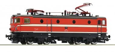 Roco 70453 ÖBB E-Lok Rh 1043 Ep.4