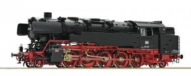 Roco 72270 DB Dampflok BR 85 Ep.3