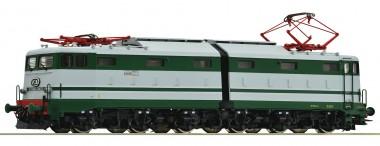 Roco 73165 FS E-Lok Serie E 646.043 Ep.4