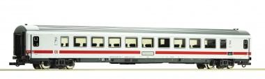 Roco 74362 DB AG IC Personenwagen 2.Kl. Ep.5/6
