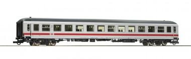 Roco 74364 DB AG IC-Abteilwagen 2. Klasse Ep.5/6