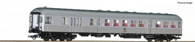 Roco 74590 DB Nahverkehrs-Steuerwagen Ep.4