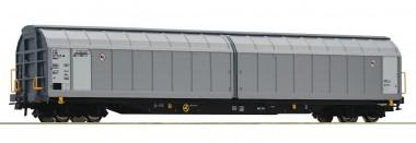 Roco 76484 SNCF Schiebewandwagen Ep.5