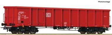 Roco 76940 DB AG Hochbordwagen 4-achs. Ep.6