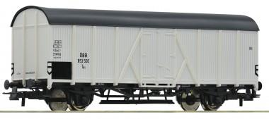 Roco 76994 ÖBB Kühlwagen Ep.3