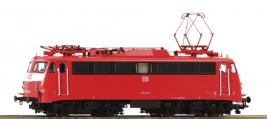 Roco 79073 DB E-Lok BR 110.3 Ep.4/5 AC