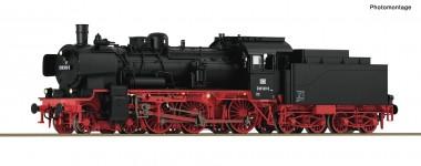 Roco 79380 DB Dampflok BR 038 Ep.4 AC