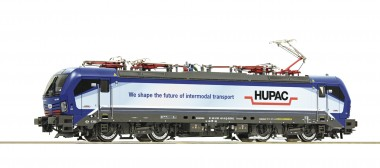Roco 79915 HUPAC E-Lok BR 193 Ep.6 AC