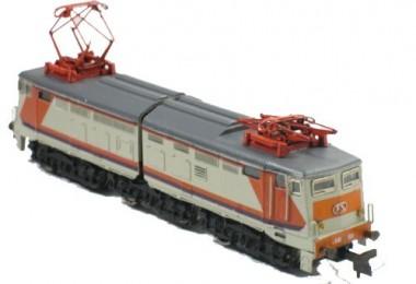 LO.CO 5000203 FS E-Lok Serie E646 Ep.4