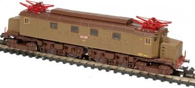 LO.CO 5000213 FS E-Lok Serie E428 I Ep.3/4