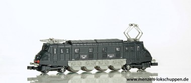 LO.CO 5000229 SNCF E-Lok Serie 2D2 Ep.3