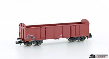 MTR ME100104-A SBB offener Güterwagen 4-achs Ep.5/6