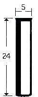 Seuthe 11 Dampfgenerator 16 - 22 V