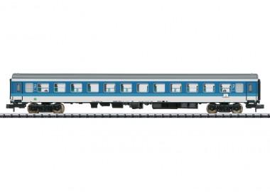 Trix 15898 DR Interregio Personenwagen 2.Kl Ep.5