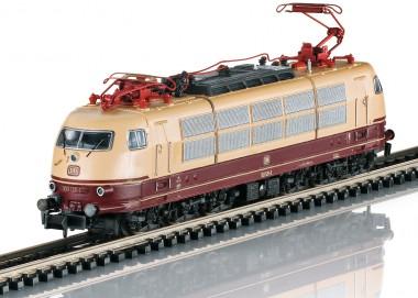 Trix 16304 E-Lok 103 128-5 DB
