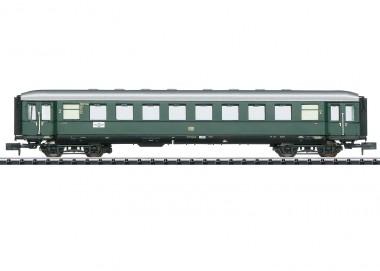 Trix 18409 DB Personenwagen 2.Kl. Ep.3