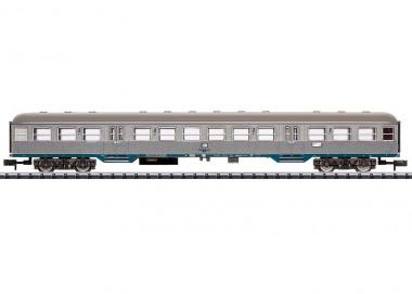 Trix 18413 DB Nahverkehrswagen 2.Kl. Ep.5