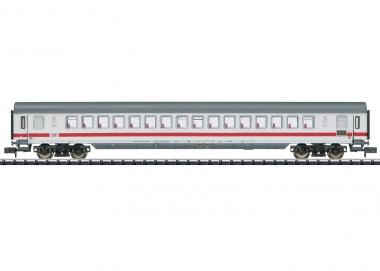 Trix 18417 DBAG IC Schnellzugwagen 1.Kl. Ep.5/6
