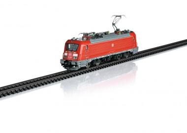 Trix 22195 DBAG E-Lok BR 102 Ep.6