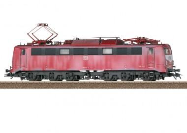Trix 22619 DBAG E-Lok BR 150 Ep.5