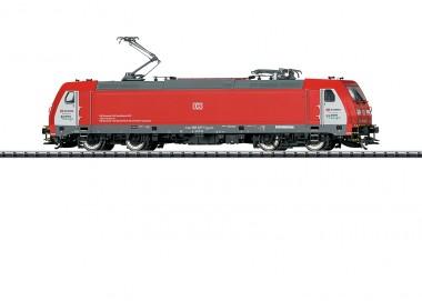 Trix 22656 DBSRS E-Lok BR 185 Ep.6