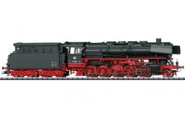 Trix 22989 DB Güterzug-Dampflok 44 1315 Ep.3/6