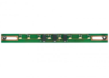 Trix 66611 LED-Innenbeleuchtung für Steuerwagen